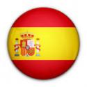 स्पेन