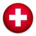 स्विट्जरलैंड